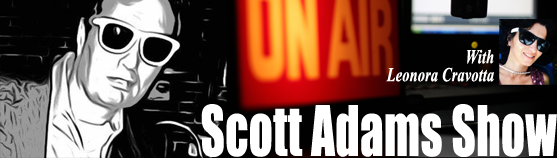 cropped-cropped-cropped-sas-banner-557x221-1.png