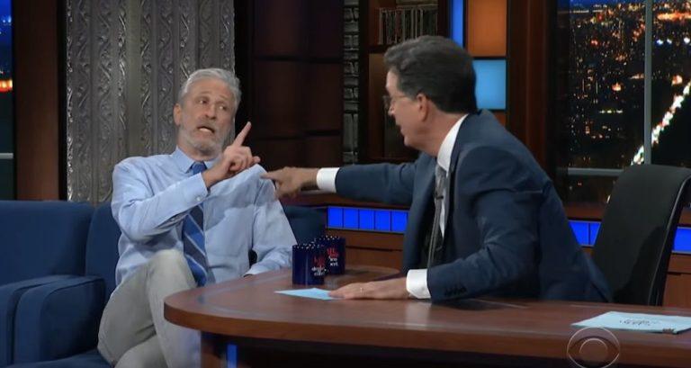 Jon Stewarrt Colbert June 2021 s1000x532 BXUj0n