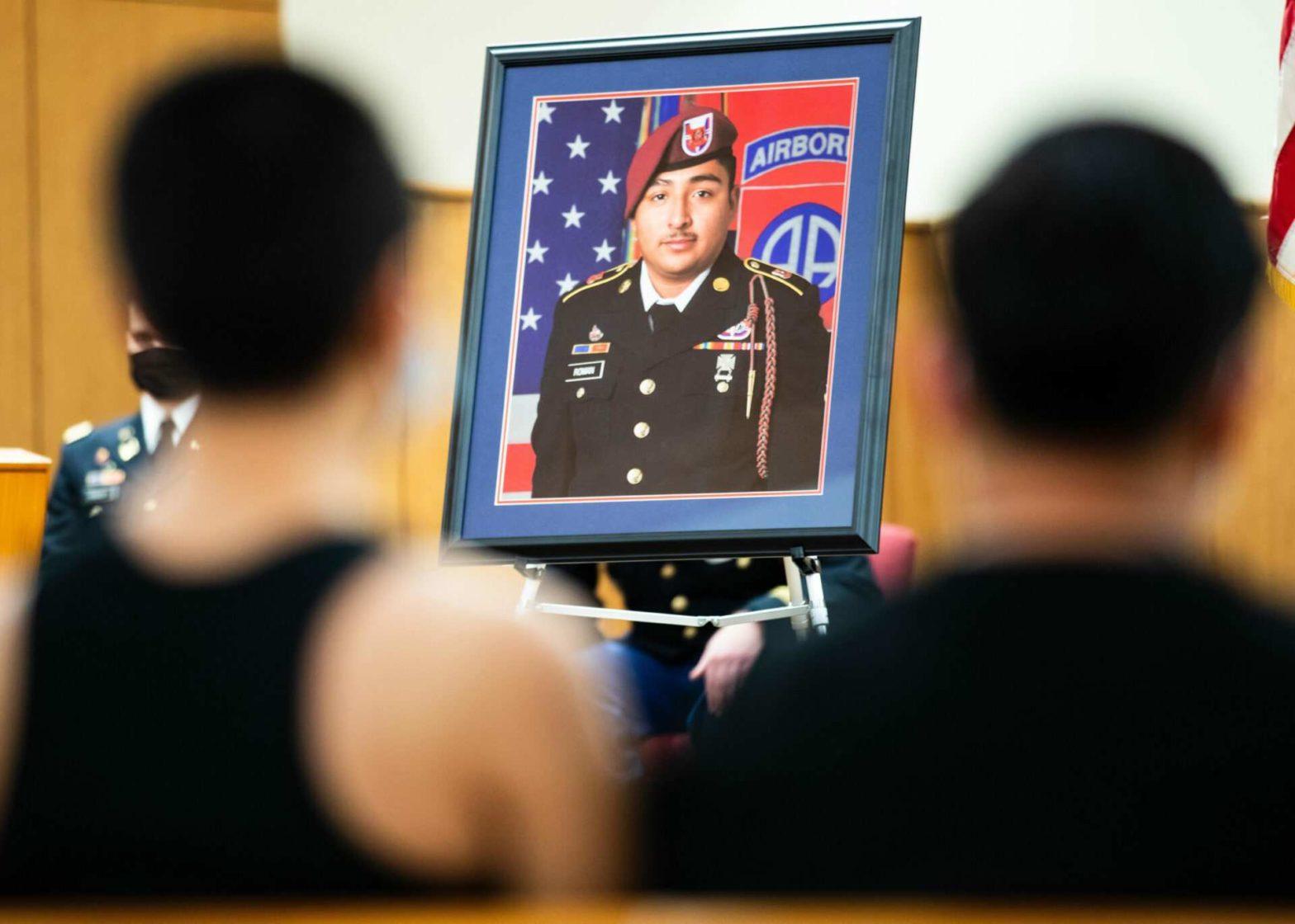US NEWS ARMY SOLDIER KILLED MCT scaled WYemx9