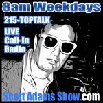 Scott Adams Show